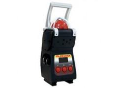 Газоанализаторы MX 2100, BM 25
