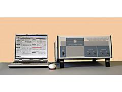 Установки измерительные эталонные для воспроизведения фазового дрожания ЭД-01