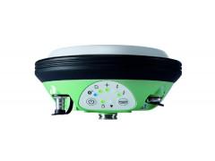 Аппаратура геодезическая спутниковая Leica GS14