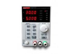 Источники питания UT3000-6000ED/EP