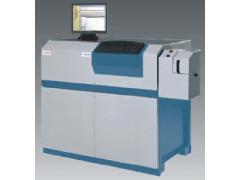 Спектрометры эмиссионные ARL 3460, ARL 4460