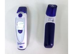 Термометры инфракрасные Thermoval Duo Scan