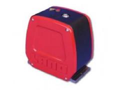 Пирометры инфракрасные линейно-сканирующие LANDSCAN LSP-HD