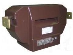 Трансформаторы тока ТПЛ-CЭЩ-10