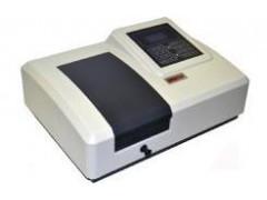 Спектрофотометры UNICO мод. 1201, 1205, 2100, 2800, 2802, 2802S, 2804, 2100 UV