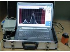 Измеритель толщины покрытий радиоизотопный ТКП-01