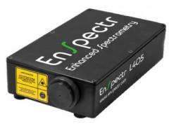 Спектрометры люминесцентные портативные ИнСпектр L405