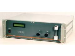 Анализаторы кислорода AMS мод. AMS-3186, AMS-5100, AMS-5200