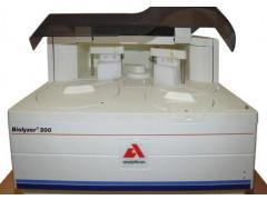 Анализаторы биохимические автоматические BIOLYZER мод. BIOLYZER 300, BIOLYZER 600