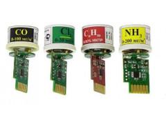 Модули сенсорные интеллектуальные ИСМ-4Т