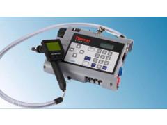 Газоанализаторы TVA-1000B