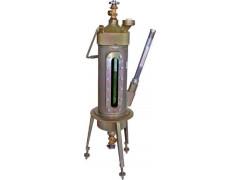 Измерители плотности сжиженного газа ИПСГ