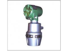 Хроматографы газовые промышленные Heat Value мод. HGC-303