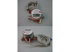 Теплосчетчики VALTEC VHM-T
