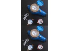 Счетчики воды крыльчатые СВК (СВК-15Х(М)(И), СВК-15Г(М)(И), СВК-20Х(И), СВК-20Г(И))
