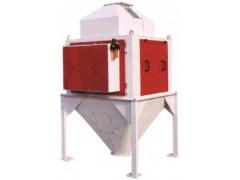 Весы бункерные для взвешивания чистым весом AT-N-SWT DV