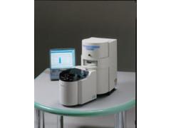 Анализаторы размеров частиц лазерные SALD мод. SALD-201V, SALD-301V, SALD-2201, SALD-3101, SALD-7101, SALD-2300, SALD-7500nano