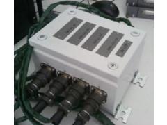Датчики и сигнализаторы температуры ДСТ