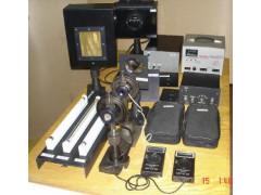 Установки для поверки и калибровки пульсметров и УФ радиометров Стильб-М
