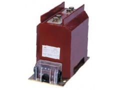 Трансформаторы тока TPU 60.13