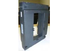 Трансформаторы тока разъемные на номинальное напряжение 0,66 кВ ТРП
