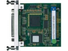 Модули измерительные с блоком компенсации температуры холодного спая KAD/TDC/102/B (модули) ACD/CJB/003 (блок компенсации)