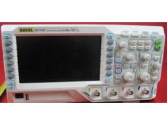 Осциллографы цифровые RIGOL DS1000, MSO1000
