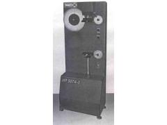 Машины разрывные ИР 5074-3