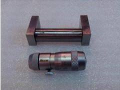 Нутромеры микрометрические HM
