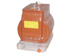 Трансформаторы тока ТКС-12