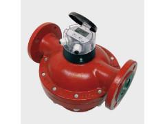 Счетчики-расходомеры жидкости камерные CONTOIL