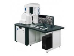 Микроскоп сканирующий электронный EVO MA25