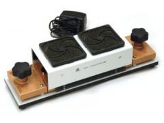 Шунты измерительные постоянного тока 9230A-500, 9230A-1000