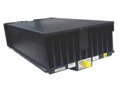 Аттенюаторы коаксиальные фиксированные 1500-WA-FFN-40