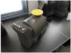 Трансформаторы напряжения VRU мод. VRU1/S1, VRU1/S2, VRU1/S3, VRU1n/S1, VRU1n/S2, VRU1n/S3, VRU2/S1, VRU2/S2
