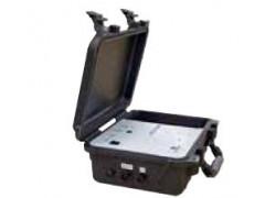 Анализаторы показателей качества электрической энергии сетевые ALPTEC2333b, ALPTEC2333