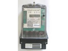 Счетчики электрической энергии трехфазные электронные СЭТ3