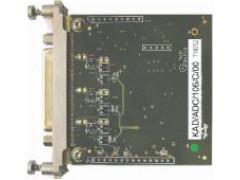 Модули измерительные KAD/ADC/106/C, KAM/ADC/106/C