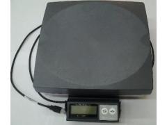 Весы платформенные МР30