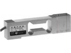 Датчики весоизмерительные тензорезисторные Bend Beam