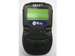 Газоанализаторы портативные многоканальные QRAE II