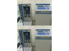 Милливольтметры высокочастотные с преобразователями первичными URV55 (милливольтметры) URV5-Zх (преобразователи)