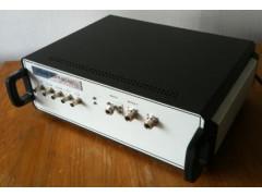 Приборы - имитаторы навигационных сигналов ЭИНС РТ2.890.005 (приборы) МРК40-МС (имитаторы)