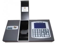 Спектроколориметры Lovibond серии PFXi мод. 880, 950 и 995
