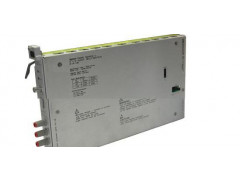 Мультиметр E1411B