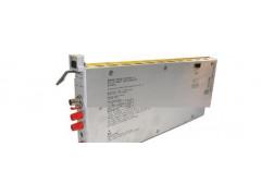 Мультиметр E1412A