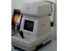 Рефрактокератометры автоматические PRK-5000, PRK-6000