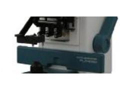 Диоптриметры автоматические PLM-6100 и PLM-6100 PD