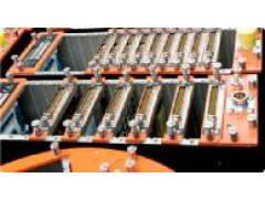 Модули измерительные KAD/SDC/001, KAM/SDC/001