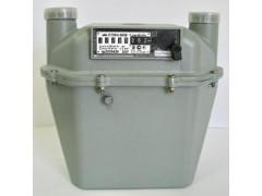 Счетчики газа диафрагменные СГМН-1